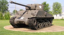 Tank Wallpaper Free