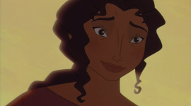 The Prince Of Egypt Photo Free