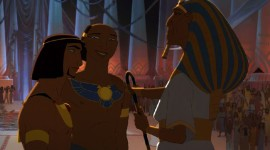 The Prince Of Egypt Photo Free#1