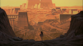 The Prince Of Egypt Picture Download