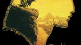 The Prince Of Egypt Wallpaper For Mobile