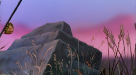 The Rescuers Down Under 1080p#2