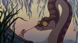 The Rescuers Down Under 1080p#3