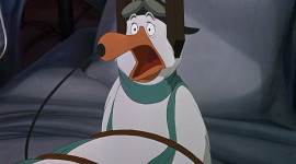 The Rescuers Down Under Photo Free