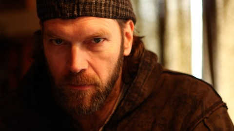 Tyler Mane wallpapers high quality