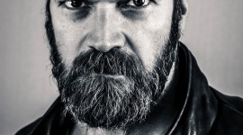 Tyler Mane Wallpaper For IPhone Free