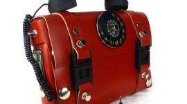 Unusual Handbags Desktop Wallpaper HD