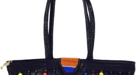 Unusual Handbags Photo