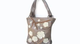 Unusual Handbags Photo Download