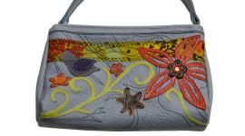 Unusual Handbags Photo Free