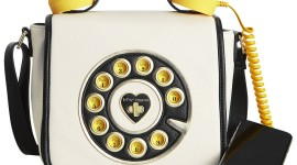 Unusual Handbags Wallpaper For Android