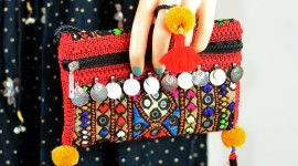 Unusual Handbags Wallpaper For Mobile#1