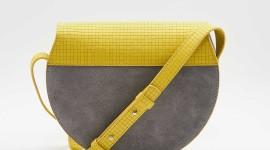 Unusual Handbags Wallpaper For Mobile#2