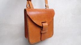 Unusual Handbags Wallpaper Gallery