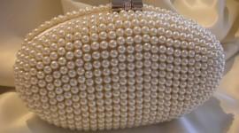 Unusual Handbags Wallpaper HQ