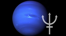 Uranus Wallpaper Download