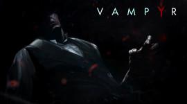 Vampyr Wallpaper Free