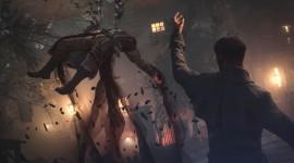 Vampyr Wallpaper HQ