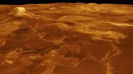 Venus Desktop Wallpaper Free