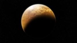 Venus Wallpaper 1080p
