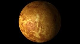 Venus Wallpaper Download Free