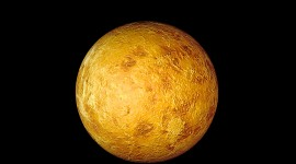 Venus Wallpaper Full HD
