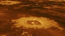 Venus Wallpaper Gallery