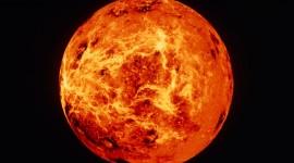 Venus Wallpaper HD
