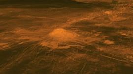 Venus Wallpaper High Definition
