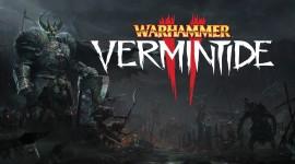 Warhammer Vermintide 2 Image