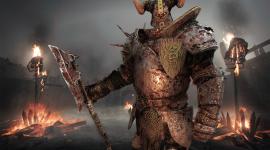 Warhammer Vermintide 2 Image Download