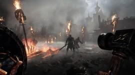 Warhammer Vermintide 2 Image#1