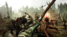 Warhammer Vermintide 2 Image#2