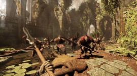Warhammer Vermintide 2 Image#3