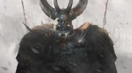 Warhammer Vermintide 2 Photo Download