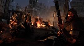 Warhammer Vermintide 2 Photo Free
