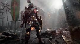 Warhammer Vermintide 2 Photo Free#3