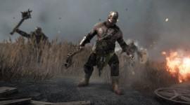 Warhammer Vermintide 2 Photo#2