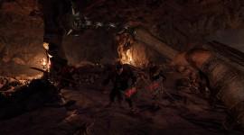 Warhammer Vermintide 2 Wallpaper Full HD