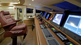 Wheelhouse Picture Download