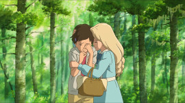 When Marnie Was There Image Download