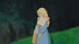 When Marnie Was There Photo