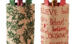 Wine In A Bag Wallpaper HQ