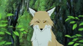 Wolf Children Image#1