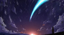 Your Name Photo Download