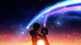 Your Name Photo Free