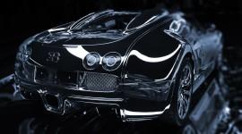 4K Bonnet Car Picture Download