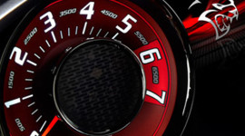 4K Speedometer Wallpaper For Android