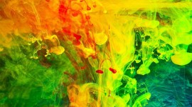 Abstraction Of Colors Image Download