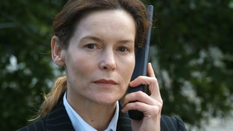 Alice Krige wallpapers high quality